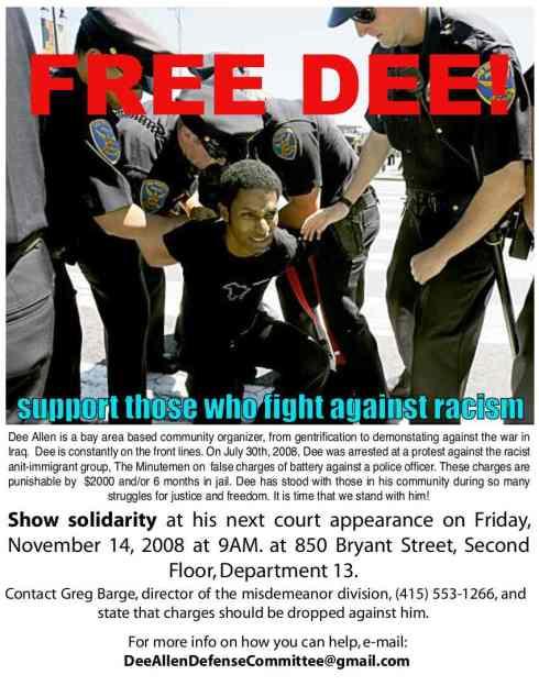 free-dee-allen-flyer1